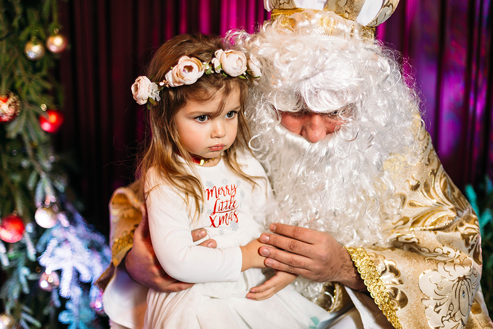 детские Праздники. мастер-класы